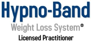 Hypno-band licensed practitioner for gastric band hypnosis