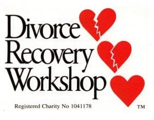 Divorce Recovery Workshop - Dolphin Hypnotherapy Practice